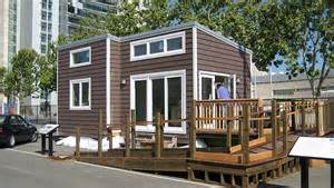 Tiny House 500 Sq Ft by Small 500 Sq Ft Houses Car Tuning