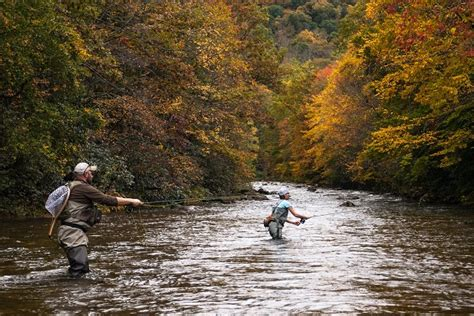 Nc Sweepstakes 2017 - asheville north carolina fly fishing experience sweepstakes freebies ninja