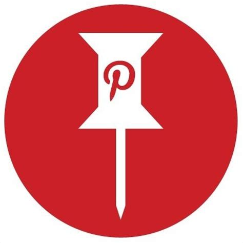pin cleaning services logo on pinterest pinterest pin and logos on pinterest