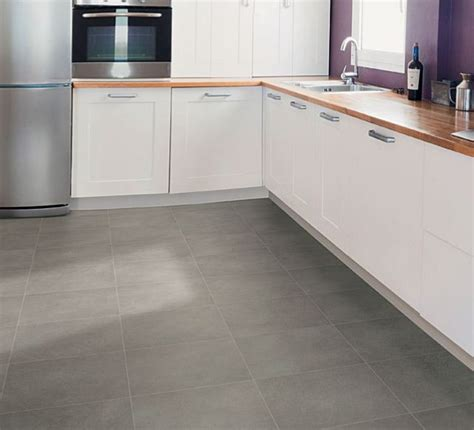 Secura Vinyl Flooring by Polyflor Secura And Abstract Slip Resistant