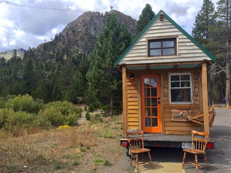 not so small house not so tiny house 17 best images about tiny house on