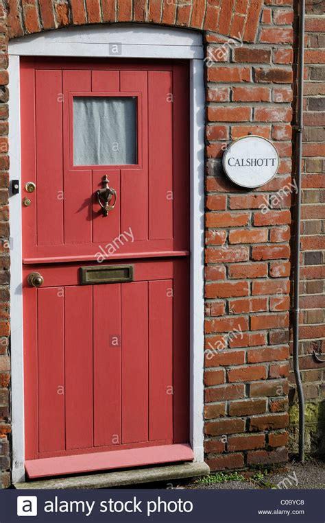 Front Doors Trendy Colors Stable Front Door 98 Stable Stable Front Doors