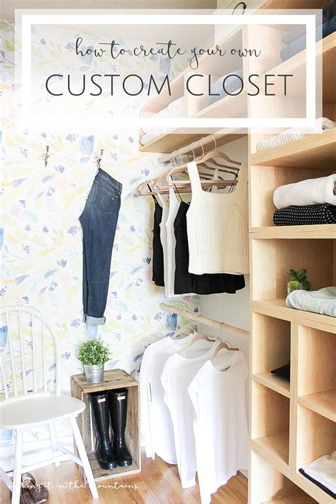 diy master bedroom diy master bedroom closet the creative corner 107 diy