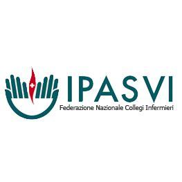 test laurea magistrale infermieristica sedi universit 192 federazione ipasvi