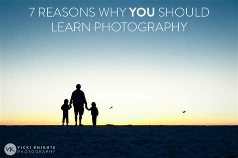 7 Tips On And Why You Should Wait by 1000 Images About Photography Tips For Beginners On