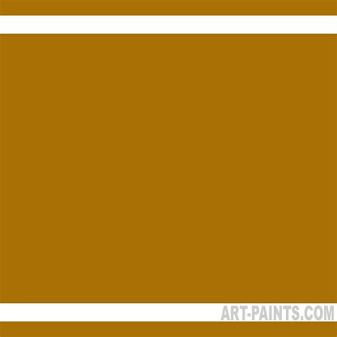 yellow ochre artists paints 733692 yellow ochre paint yellow ochre color pearl artists
