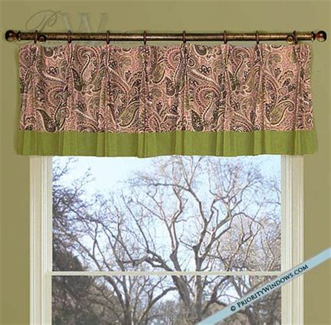 10 best images about baby nursery curtains and window