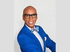 Q&A: RuPaul Charles reflects on Orlando, weighs Canadians ... Rupaul Charles