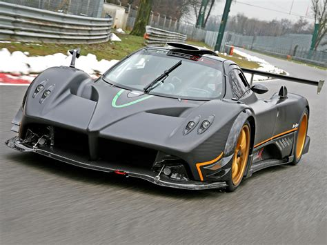 pagani zonda wallpaper pagani zonda wallpapers pictures images