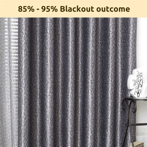 grey curtain valance blockout grey gray valance bedroom curtains drapes sheer