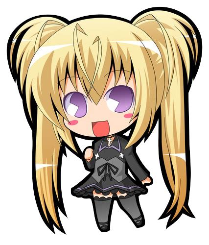 anime chibi mylittleblog cute chibi anime pictures
