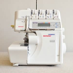 Upholstery Fabric Dyeing Service Authorized Bernina Dealer The Workroom Sewing Classes