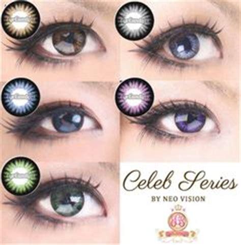 circle lenses on circle lenses gyaru and