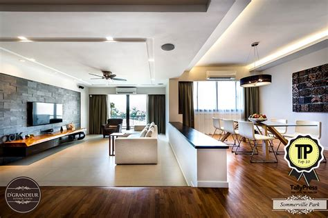 Interior Architecture Companies by Top 10 Interior Design Firms In Singapore