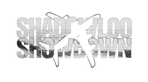 Ready Kaos Anime Coc Series 3d T Shirt Kg Coc 09 image gallery ssf4 logo