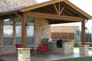 Covered Porch Design covered porch plans