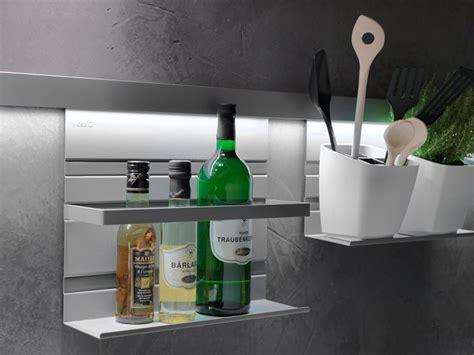 acessori cucina accessori sottopensile cucina caratteristiche dei