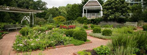 home uga state botanical garden