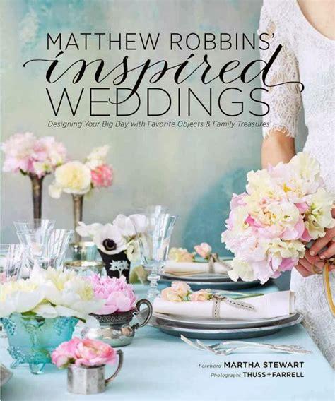 libro the large family a libros sobre boda bodas organizaci 243 n de bodas weding wedding planner
