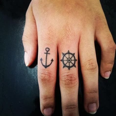 finger tattoo uk 46 best finger tattoos images on pinterest finger tattoo