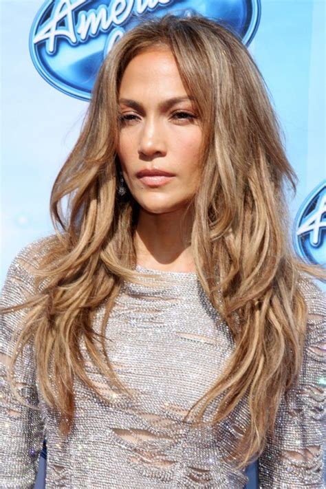 15 popular jennifer lopez hairstyles that rocked the