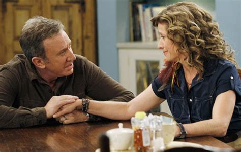last standing is tim allen back with a hit sitcom
