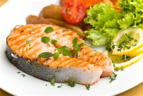 best diet food best diet foods for high cholesterol slideshow