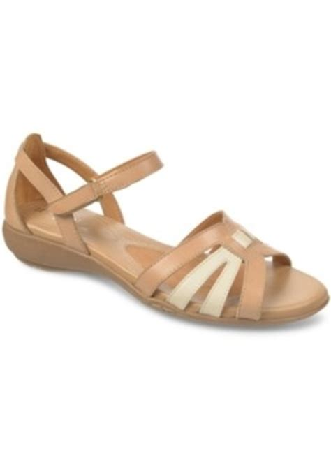 naturalizer shoes on sale naturalizer naturalizer caliah sandals s shoes