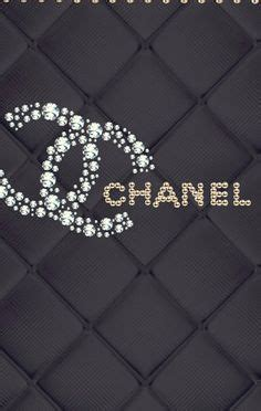 Iphone 6 Plus Luxury Coco Channel Water Glitter Bottle Soft Cover chanel wallpaper i made wallpaper by me edits glitter pink glitter and chanel