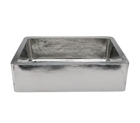 hammered stainless steel farmhouse sink hammered stainless steel sink stainless steel farm sink