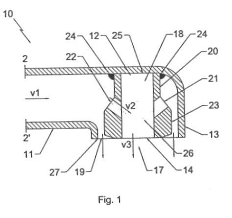 aireadores grifos ca 209 o para grifos con aireador economizador incorporado
