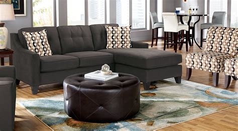 Living Room Sets Suites Furniture Collections Living Microfiber Living Room Furniture Sets