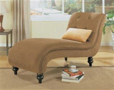 office chaise lounge thain and office furniture shopping guide part 2 all