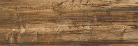 Brown Bathroom Colors Tile That Looks Like Wood Larix
