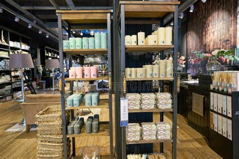 riviera maison products  de bosrand garden center