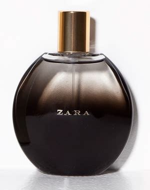 Parfum Zara Black zara black zara perfume a fragrance for 2012
