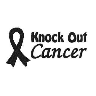 Knock Knock Whos There Cancer by Melanoma Hats Zazzle