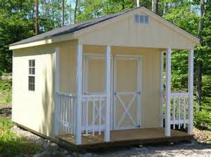 context outdoor storage sheds best price shed fans