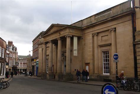 assembly rooms york file ask at the assembly rooms york 21st october 2010 jpg wikimedia commons