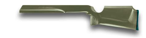 bench rest stock mcmillan benchrest stocks hinterland shooting supplies