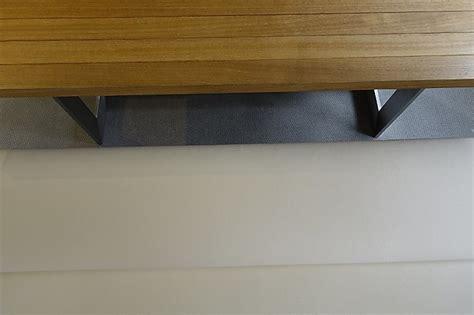 esszimmer garnituren mit passenden barhocker esstische silver und calabria outdoor garnitur kolini