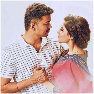 theri latest hd images wallpapers pictures vijay samantha amy theri first look images