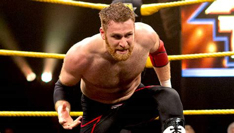 Samy Zayn Nxt injured nxt is being advertised for upcoming nxt
