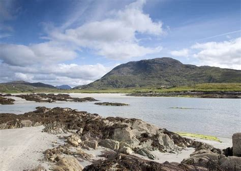fjord rat ausflugsziele ab galway irland reisewelt