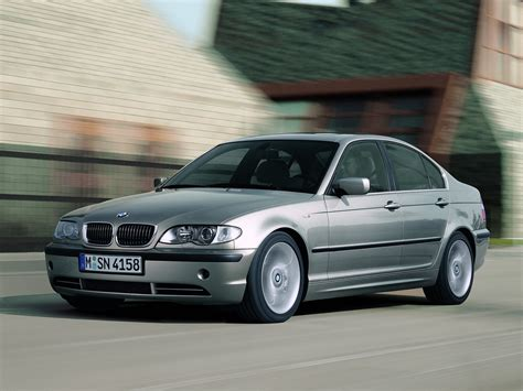 2005 bmw e46 bmw 3 series e46 2002 2003 2004 2005 autoevolution