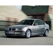 BMW 318i E46 Facelift  Car Pictures Carsmind