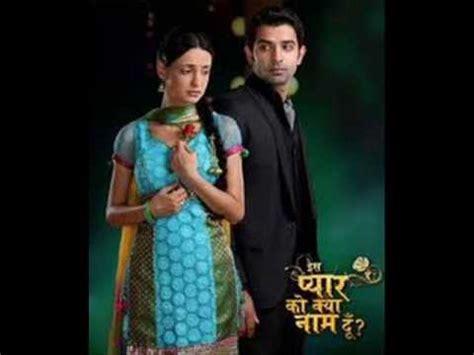 best serials top ten t v serials