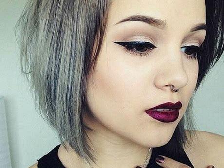 color de cabellos de moda tintes de moda tattoo design bild