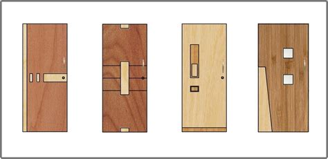 safety door designs for home dashing table and chair house