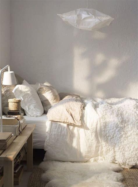 Ranjang Salon chambre cocooning pour une ambiance cosy et confortable